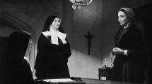 Песня Бернадетт (1943), фото 2