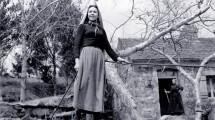 Песня Бернадетт (1943), фото 4
