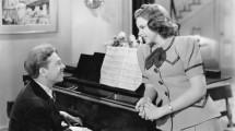 Играйте, музыканты (1940), фото 1