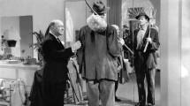 Странствия Салливана (1941), фото 4