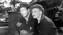Странствия Салливана (1941), фото 6