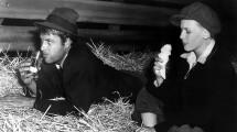 Странствия Салливана (1941), фото 1