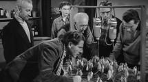 Нечто (1951), фото 2