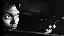 Третий человек (1949), фото 3