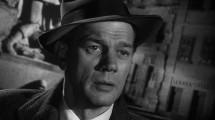 Третий человек (1949), фото 5