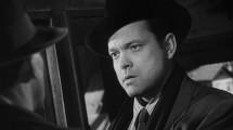 Третий человек (1949), фото 6
