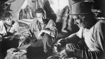 Сокровища Сьерра Мадре (1948), фото 1