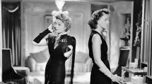Двуликая женщина (1941), фото 2
