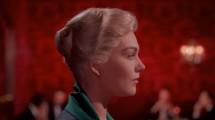 Головокружение (1958), фото 1