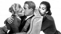 Головокружение (1958), фото 3