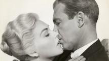 Головокружение (1958), фото 6