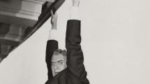Головокружение (1958), фото 2