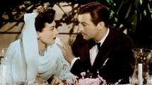 Когда встречаются леди (1941), фото 1