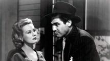 Белая горячка (1949), фото 3
