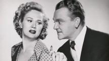 Белая горячка (1949), фото 1