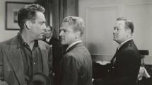Белая горячка (1949), фото 5