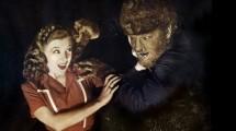 Человек-волк (1941), фото 1