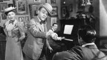 Янки Дудл Денди (1942), фото 3