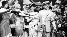 Янки Дудл Денди (1942), фото 2