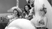 Девушки Зигфилда (1941), фото 1