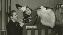 Девушки Зигфилда (1941), фото 3