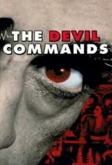 Команды дьявола (1941), постер 2