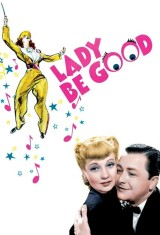 Леди, будьте лучше (1941), постер 3