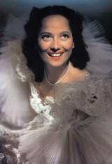 Лидия (1941), постер 4