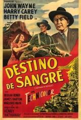 Ковбой с холмов (1941), постер 9