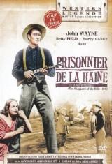 Ковбой с холмов (1941), постер 3