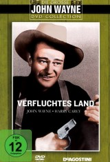 Ковбой с холмов (1941), постер 10