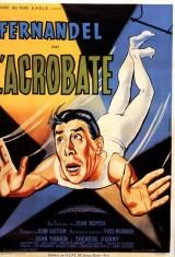 Акробат (1941)