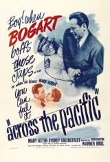 Через океан (1942)