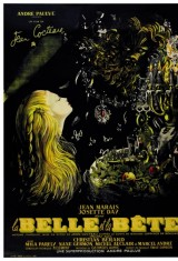 Красавица и чудовище (1946)