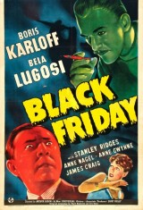 Черная пятница (1940)