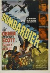 Бомбардир (1943)
