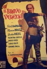 Венецианский палач (1941)