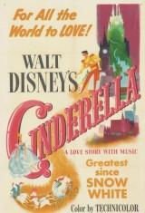 Золушка (1950)