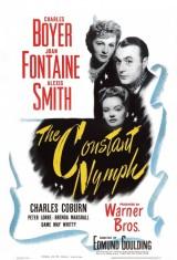 Верная нимфа (1943)