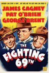 Борющийся 69-й (1940)