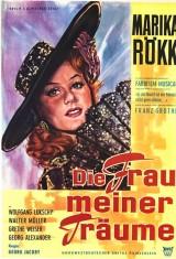 Девушка моей мечты (1944)