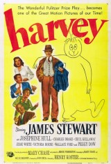 Харви (1950)