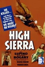 Высокая Сьерра (1941)