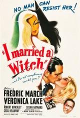 Я женился на ведьме (1942)