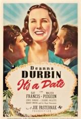 Это — свидание (1940)