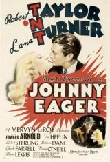 Джонни Игер (1941)