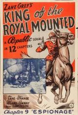 Хозяин царства гор (1940)