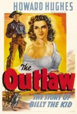 Вне закона (1943)