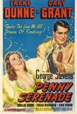 Грошовая серенада (1941)