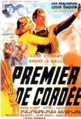 Первый в связке (1944)